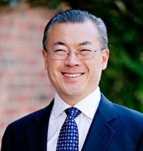 Joon Yun, MD, CFA